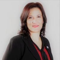 Lelané Bezuidenhout - FPI
