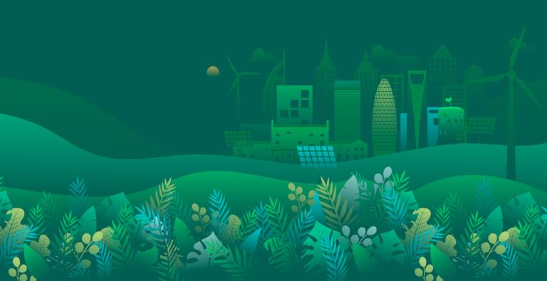 Guernsey Sustainable Finance Week