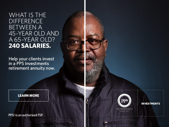 https://www.pps.co.za/invest/invest-for-your-retirement