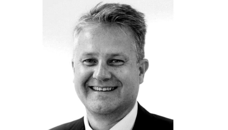 Guernsey Finance appoints first dedicated South Africa representative