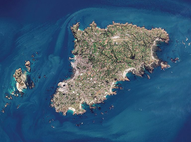 Guernsey continues to deliver in times of uncertainty