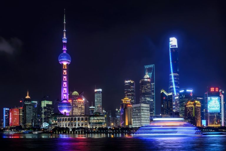 China: what zero tolerance, supply chain disruption and floods mean for economic growth